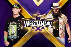 John-Cena-Bray-Wyatt-2