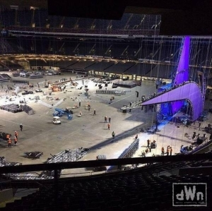 WrestleMania-30-Set-photo