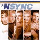 NSYNC 1997