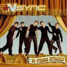 NYSNC 2000
