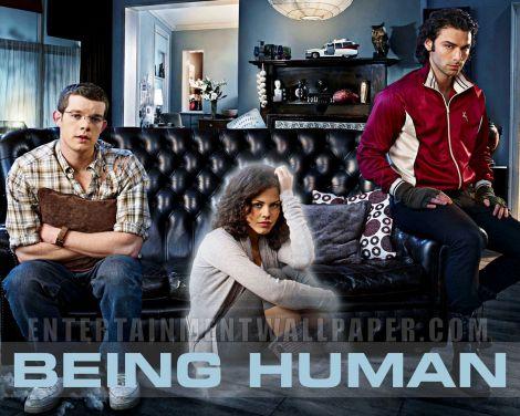 Being-Human-Wallpaper