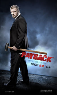 WWEPayback2014poster