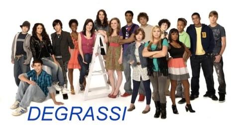season10-degrassi1