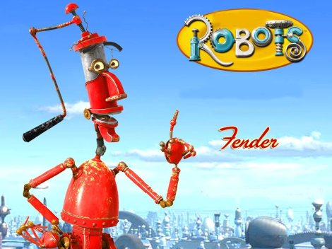 robin-williams-robots-fender
