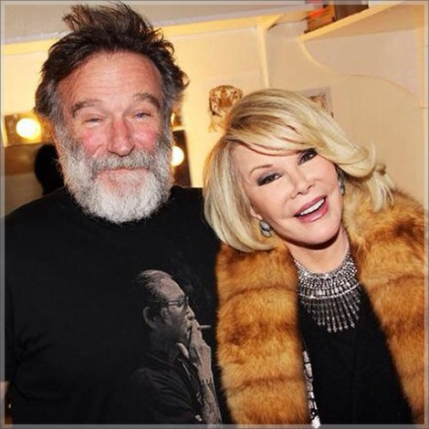 Robin-Williams-Joan-Rivers