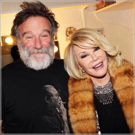 Robin-Williams-Joan-Rivers