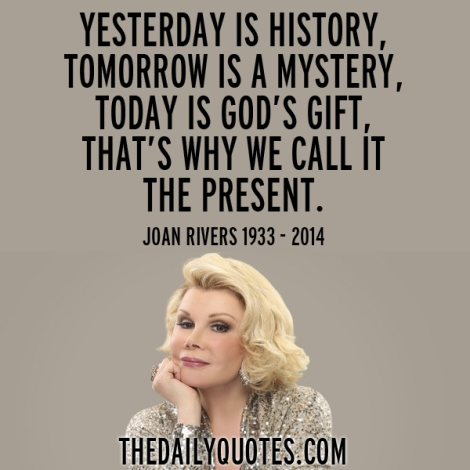 yesterday-is-history-joan-rivers-quotes-sayings-pictures