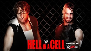 Ambrose-Rollins-Hell-in-a-Cell