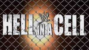 WWE-Hell-In-A-Cell-2014-Poster