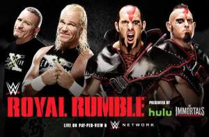 new age outlaws vs illuminati
