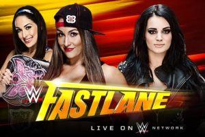 20150126_EP_LIGHT_fastlane-matches-HP_Divas.0.0