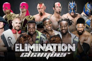20150517_elimination_EP_LIGHT_HP_matches_tagtitles.0.0