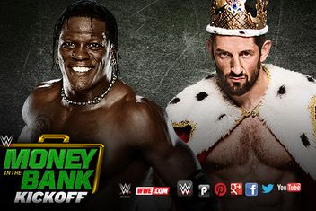 20150531_LIGHT_MITB_Matches_HP_Kickoff.0.0
