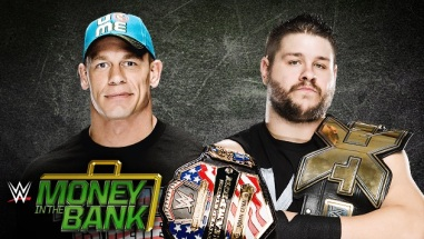 JOHN-CENA-vs-KEVIN-OWENS-Match-in-WWE-Money-in-the-Bank-2015