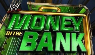 wwe-money-in-the-bank-matches-665x385