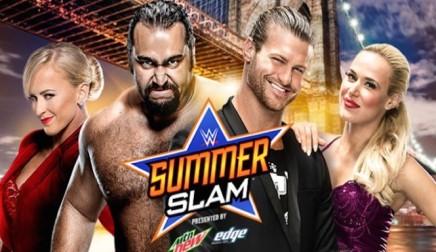 Rusev-Dolph-ZIggler-WWE-665x385