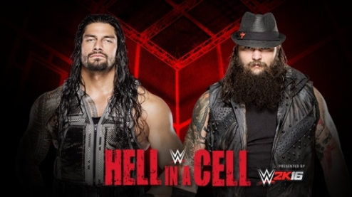 roman-reigns-bray-wyatt-hell-in-a-cell-e1443812608677