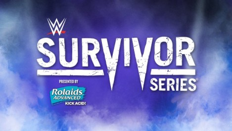 20151117_survivorseries_light-hp-1447833587-800