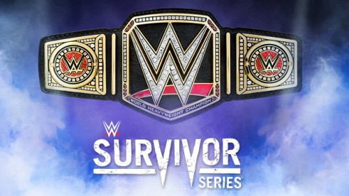 Survivor-Series-Title-Tournament-500x281