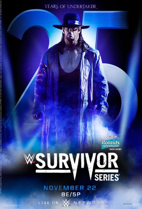 wwe_survivor_series_2015_official_poster_by_jahar145-d9eg3ui1