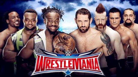 wwe_wrestlemania_32___new_day_vs_league_of_nations_by_alexc0bra-d9vn4np