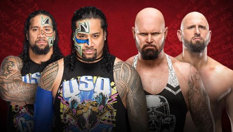 extreme-rules-usos-the-club.jpg