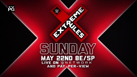 Watch-WWE-Extreme-Rules-2016-on-May-22-live-on-WWE-Network